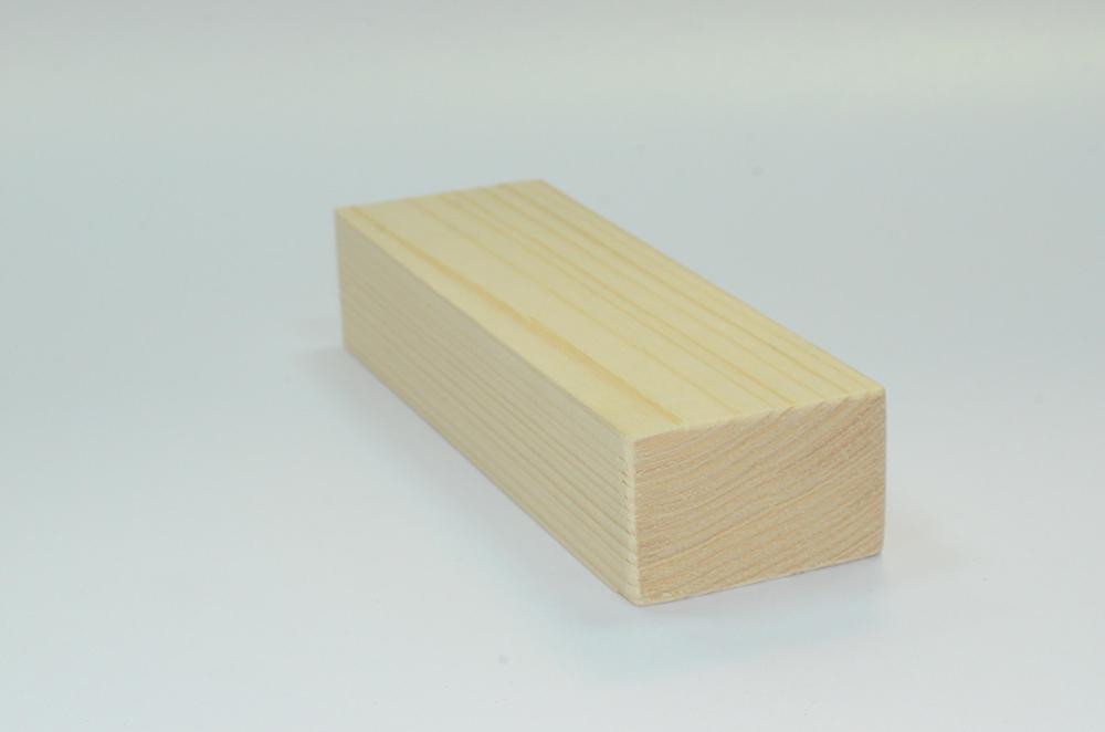 Graduota konstrukcinė mediena 45x70 kaina