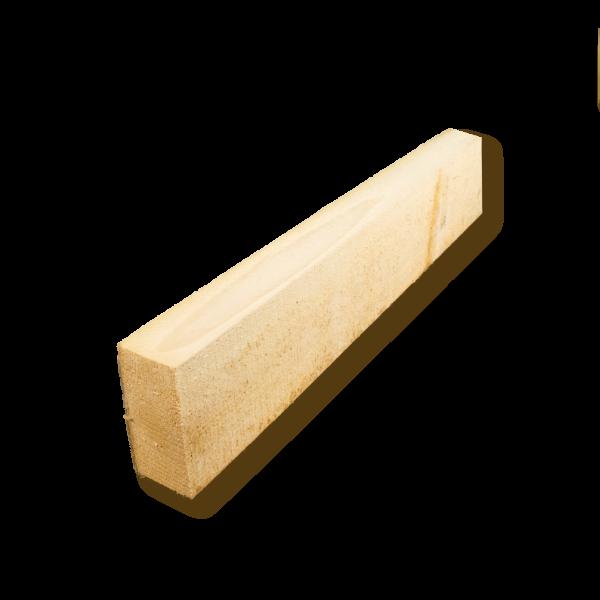 Dvigubo pjovimo mediena už pusę kanos!